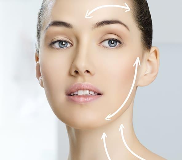 Botox deals ajax