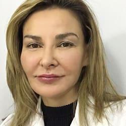 Dorota registered nurse