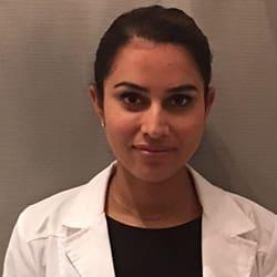 Joyti Kaur nurse practitioner