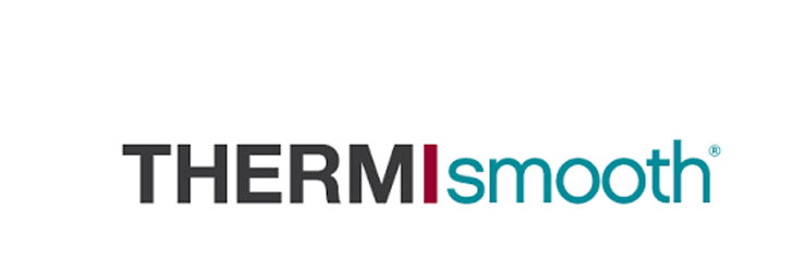 Thermismooth skin tightening logo