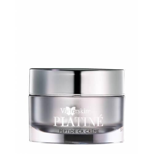 Platine Peptide CR Crème