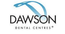 dawson dental logo