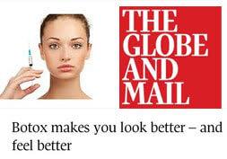 botox-globe-feb13