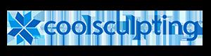 coolsculpting-logo-homepage