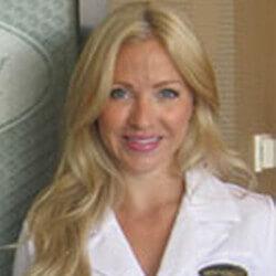 yolanda registered nurse cosmetic medical injector