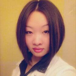 shan registered nurse cosmetic medical injector