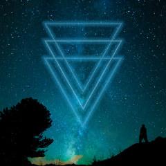 Listen to Owl City - Lucid Dream (Skylimit Remix) | SKIO Music