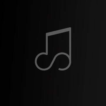 Mark Darrell - Goodbye Childhood Artwork