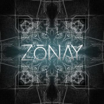 Gang Signs - Mate (Zonay remix) Artwork