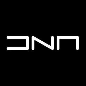 DNA Sound - Probably Do Artwork
