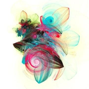 Diego Miranda ft. Mikkel Solnado - Turn The Lights Out (Leftover remix) Artwork