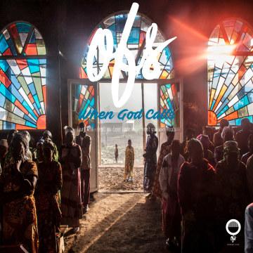 OFS - When God Calls (Aren't You Clever Remix) Artwork