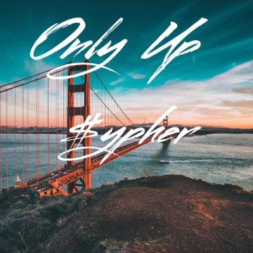 $ypher - Feedback Artwork