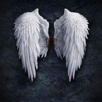 Stanley William Lewis Chounard - 88bpm Icarus Artwork
