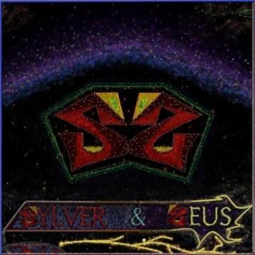 Sylver & Zeus - Oh, Honey Artwork