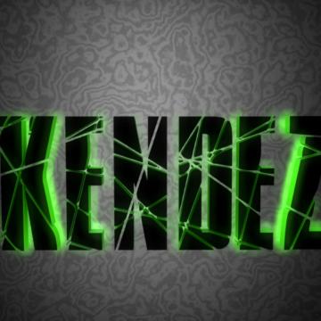 KENDEZ - The road is so long Artwork
