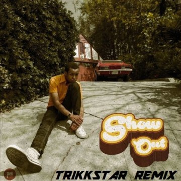 Pell - Show Out (TrikkstaR remix) Artwork