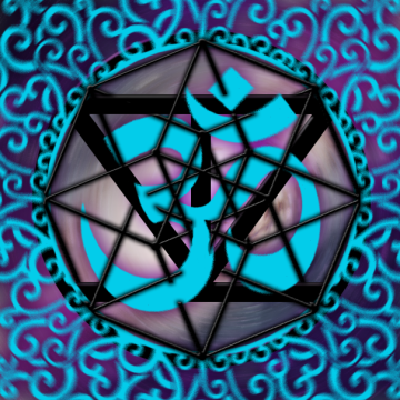 CHOCK32 - Music Satisfaction Artwork