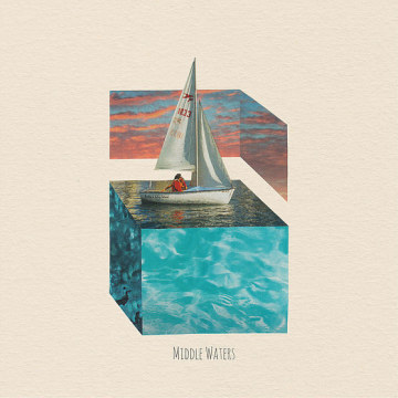 Middle Waters - Verify Artwork