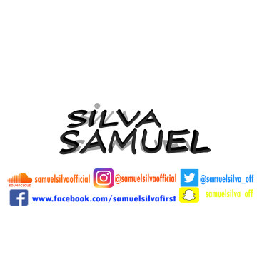 samuel Silva Official - Possession Artwork