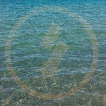 Switchfoot - Float (Anna remix) Artwork
