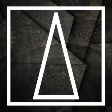Switchfoot - Float (Analoque remix) Artwork