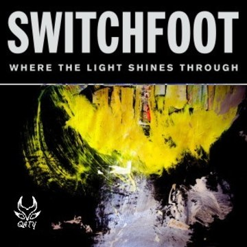 Switchfoot - Float (Qaty remix) Artwork