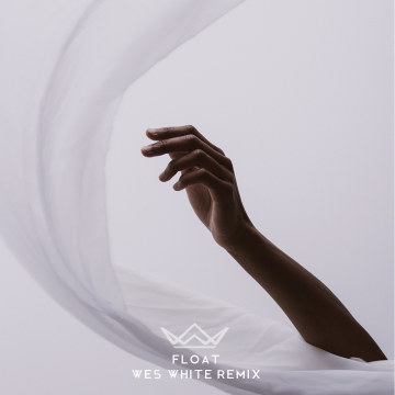 Switchfoot - Float (Wes White remix) Artwork