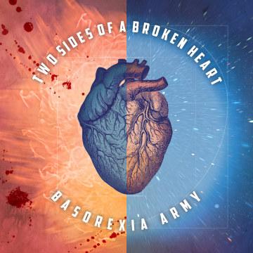 Basorexia Army - Chaval Artwork