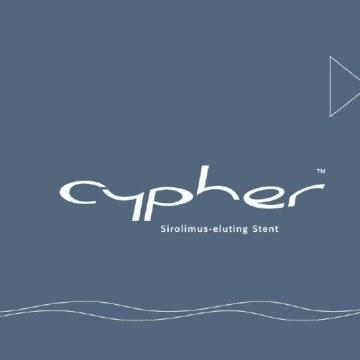 Ali - Cypher feat. Hannibalstarr Artwork