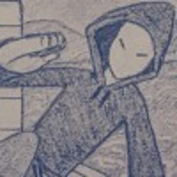 BLAQ Ti - BLAQ Ti - (ID) Artwork