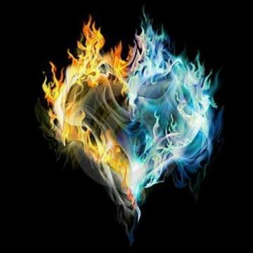 Desirée Dawson - Wild Heart (Moozaw remix) Artwork