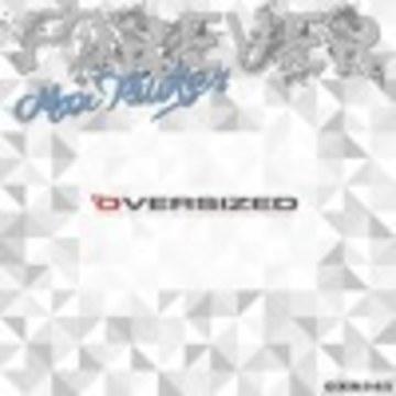 MaxTauker - Forever  (Original Mix) Artwork