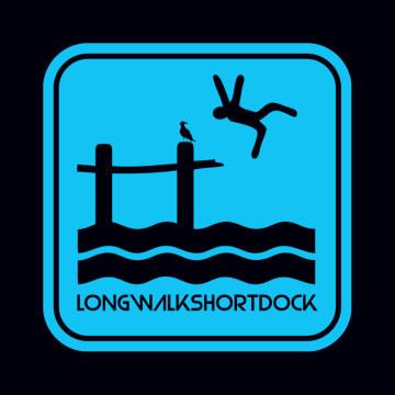 ill.Gates - Flying Ft. Stephan Jacobs & Jackie Rain (Longwalkshortdock remix) Artwork