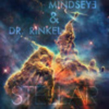 MindsEye & Dr. Rinkel - Stellar Artwork