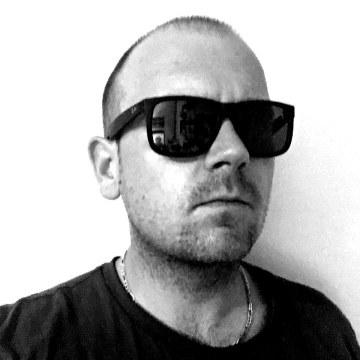 RYDER - Pretty Little Gangster (Mark Fly remix) Artwork