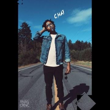 Johnny Gr4ves - Chai (Nichal remix) Artwork