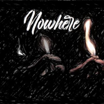 Nemo - Nowhere Artwork