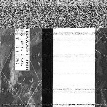 STELLARWIND - Cabinet Noir Artwork
