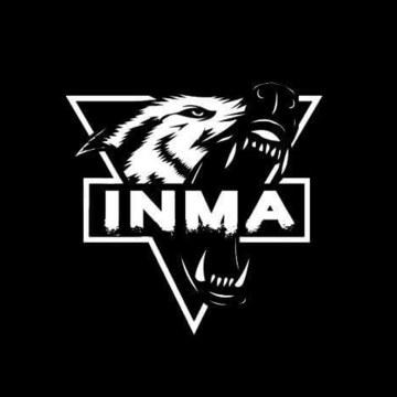 Ruben Young & Classified - Bad Habits (InMa_Insane Mind (Lado) remix) Artwork