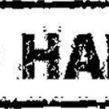 Ruben Young & Classified - Bad Habits (janus remix) Artwork