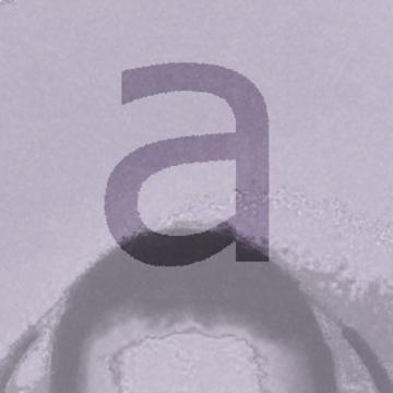 Ferry Corsten - Reanimate feat. Clairity (arbux remix) Artwork