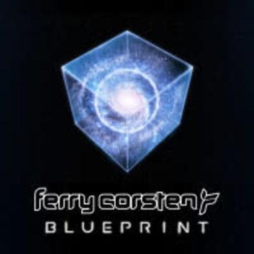 Ferry Corsten - Reanimate feat. Clairity (Umut Kilic remix) Artwork