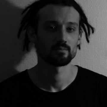 Ferry Corsten - Reanimate feat. Clairity (Axxis remix) Artwork
