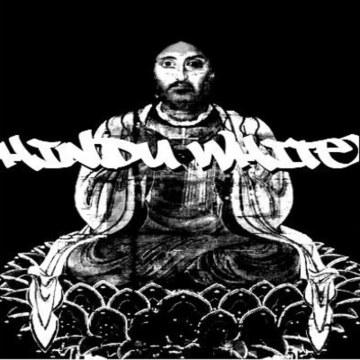 Jay Sean - Make My Love Go ft. Sean Paul (Hindu White remix) Artwork