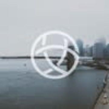 AcƗius - QUINTINO & NERVO - Lost In You (Actius & Amello remix) Artwork
