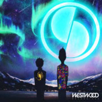 PINEO & LOEB - Circles (feat. Kayo) (Can Dra remix) Artwork