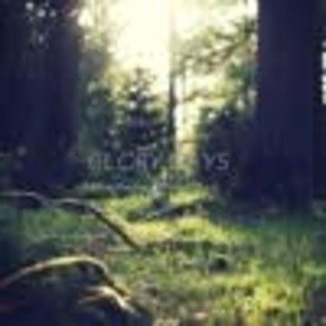 Ulfhedinn - Ulfhedinn & Human Music - Glory Days (Feat. Vhinem) Artwork