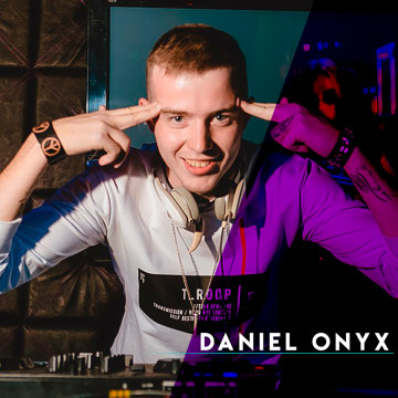 Nick O'Nill - Девочка Instagram (Daniel Onyx Remix) Artwork