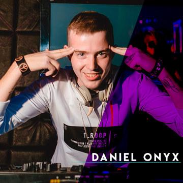 Sam Feldt & Hook n Sling Vs. Sikdope - Open Your Eyes Snakes (Daniel Onyx Ext Mix) Artwork
